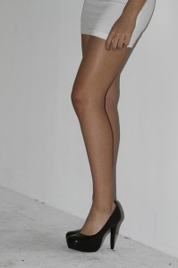 legs-91133_640
