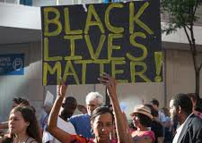 Discrimination And Black Lives Matter: Let's Talk About Current Events